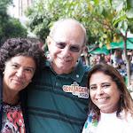 23072016-23072016_Feiradoeldorado6.jpg