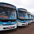 Por vacina, rodoviários das empresas de ônibus do DF param nesta sexta (30)