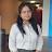 Madhushree Sinha avatar image