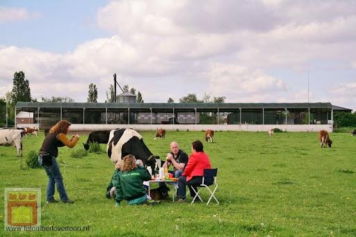 moederdagontbijt in het weiland overloon 13-05-2012 (30).JPG