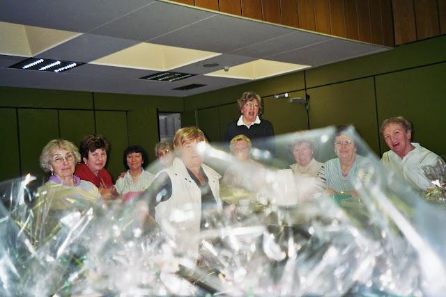 Frauenkreis 2009 - 036_33.JPG