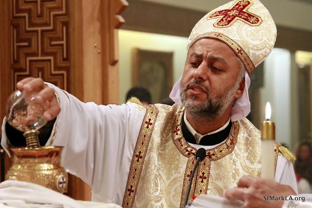 Fr. Cyrils First Liturgy as Celebrant Priest - _MG_1086.JPG