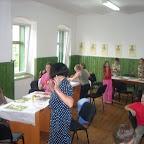 tábor2008 008.jpg