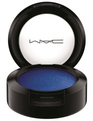 MAC_BBShadows_EyeShadows_InTheShadows_white_300dpiCMYK_1
