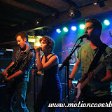 Clash of the coverbands, regio zuid - IMG_0581.jpg