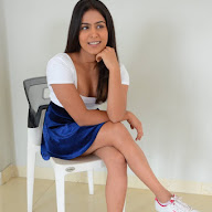 Samyuktha Hegde Photoshoot (77).jpg
