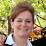 Liz Oppenheim's profile photo