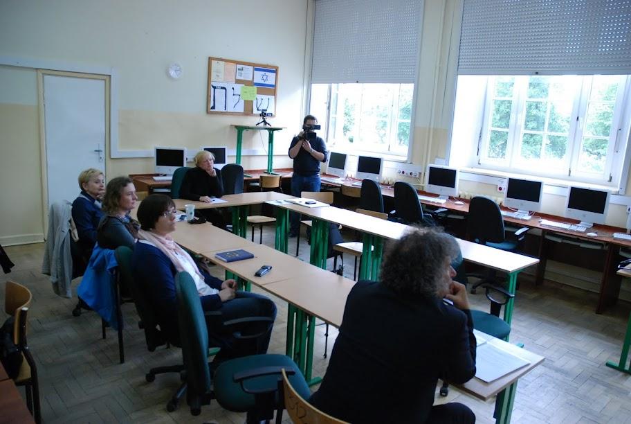 Warsztaty dla nauczycieli (1), blok 6 04-06-2012 - DSC_0026.JPG