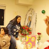 Servants Christmas Gift Exchange - _MG_0879.JPG