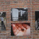 fototentoonstelling 2014 - DSC_0005.JPG