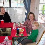 Christmas 2014 - 116_6773.JPG
