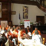NL- Conferencia de Agencia 2010 - IMG_2135.JPG