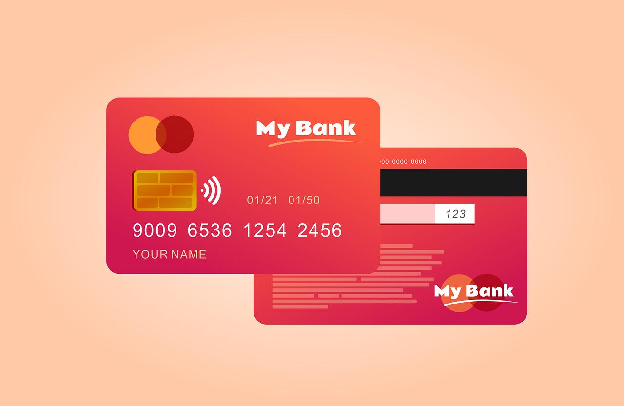 PERATURAN Bank Indonesia tentang kartu kredit macet