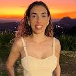 Isabella L
