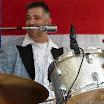 Sweetlake Rock 'n Roll Revival 2012, evenement in dorpsstraat Zoetermeer (108).JPG