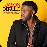 Jason Derulo Ringtone Free