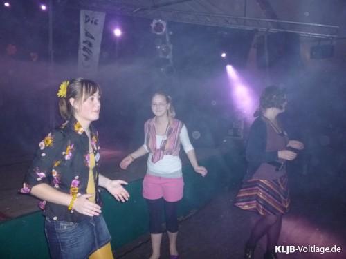 Erntedankfest Freitag, 01.10.2010 - P1040563-kl.JPG