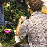 UACCH-Texarkana Christmas Crusade 2013 - IMG_0269.JPG