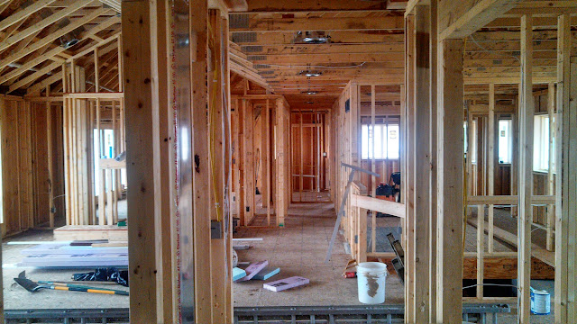 Building of new home in Waukesha, WI - IMG_20140414_165850_052.jpg