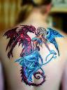 Angel-tattoo-idea41