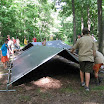 2009 Firelands Summer Camp - 028.JPG