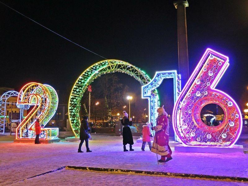 russian-christmas-11