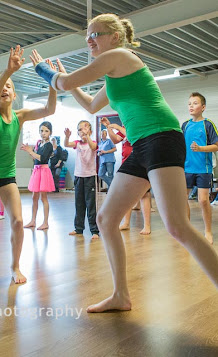 Han Balk Het Grote Gymfeest 20141018-0379.jpg