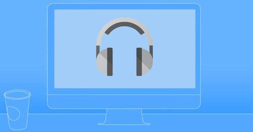 aurous-musica-bittorrent.jpg