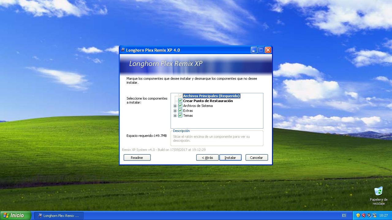 [VirtualBox_Windows+XP_18_09_2017_18_27_21%5B2%5D]