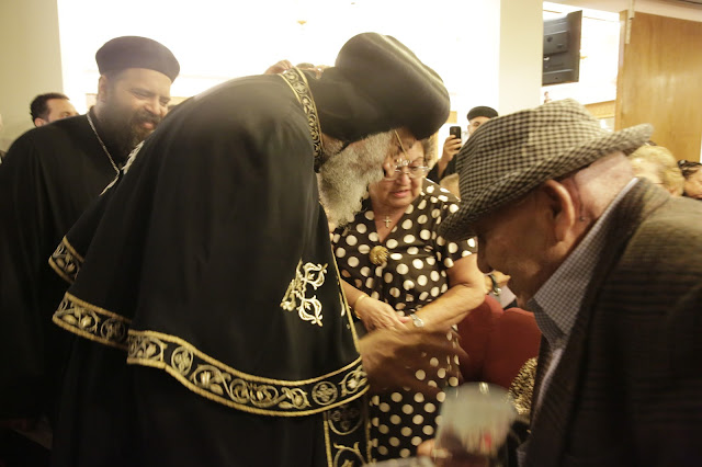 H.H Pope Tawadros II Visit (4th Album) - _09A9605.JPG