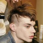 simples-men-hairstyle-046.jpg