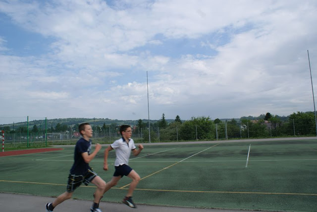 Dzien Dziecka i Sportu - DSC00874_1.JPG