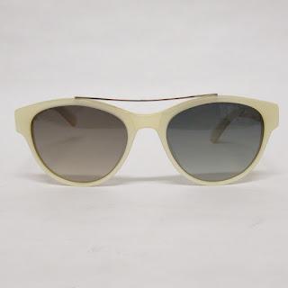 3.1 Phillip Lim Sunglasses