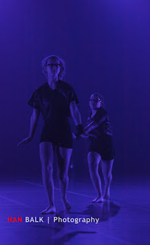 Han Balk Voorster dansdag 2015 ochtend-1824.jpg