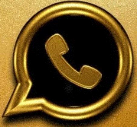 whatsapp,whatsapp gold,whatsapp apk,apk whatsapp 2021,whatsapp plus,whatsapp gold apk,whatsapp 2021,whatsapp gold apk link,download whatsapp gold,download whatsapp gold apk,whatsapp gold apk download,whatsapp 2021 latest,whatsapp gold apk virus in hindi,2021 new gb whtsapp,download whatsapp gold apk latest version9.95,yowhatsapp apk 2020,yowhatsapp gold apk,whatsapp plus apk link download,blackberry whatsapp,how to download whatsapp gp apk new version,download whatsapp plus,new whatsapp app