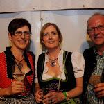 Weinfest_2015 (326).JPG