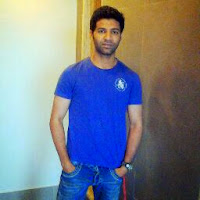 Profile picture of Sumit Sawant