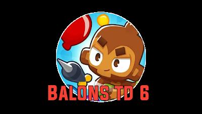 Bloons TD 6 18.1 Mod APK – (Unlimited Money, Unlocked all)