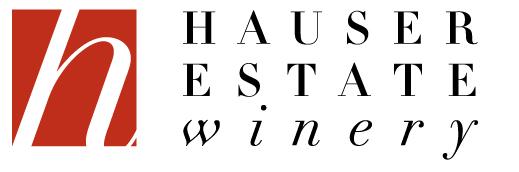 Logo of Hauser Estate Winery Jack's Hard Cider - Peach