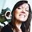 Netta Kovach's profile photo