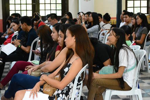 Campus Integrity Crusaders Orientation (6).JPG