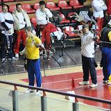 Campionato regionale Marche Indoor - domenica mattina - DSC_3700.JPG
