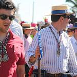 CaminandoalRocio2011_282.JPG
