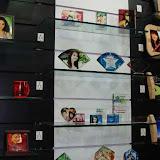 Bhopal - D B Mall