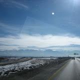 Salt Lake City 2007