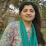 Purnima Mirani's profile photo