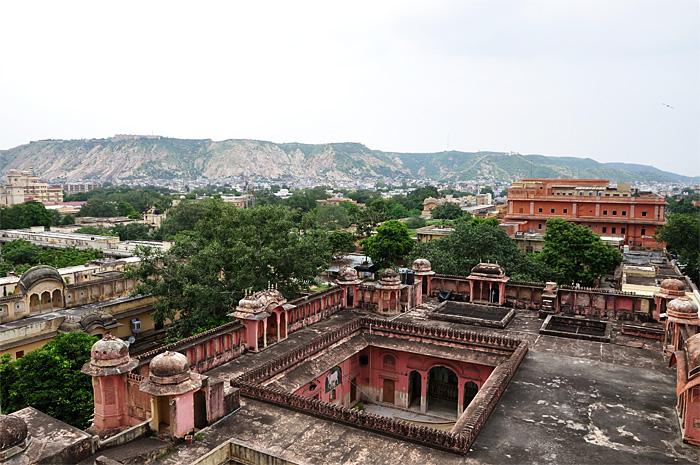 Jaipur02.JPG