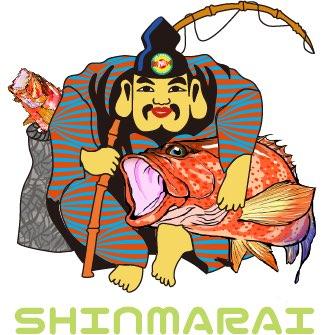 shinmarai
