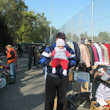 SVW Flohmarkt Herbst 2011_10.jpg