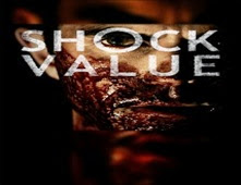 فيلم Shock Value